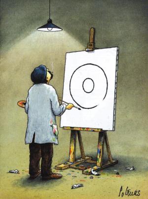 比利时克诺克海斯特2006漫画国际节困扰好啊1漫画图片