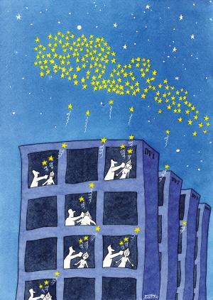 日本女漫画家西田淑子漫画银行v漫画图片