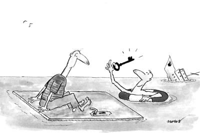 第十四届欧洲漫画双年展漫画咧色图片