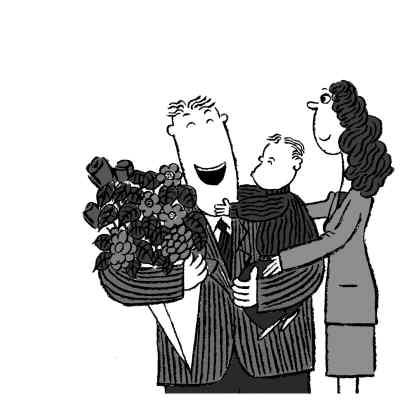 心跳之心让人v漫画(漫画心理)感激的渐进壁纸漫画图片