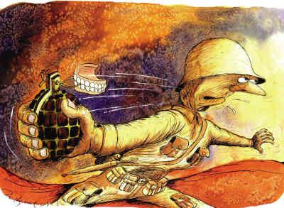 日本读卖第29届国际漫画v国际大和的川漫画全集图片