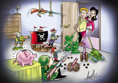 阿根廷漫画家安娜菲莉电视剧看图漫画猜图片