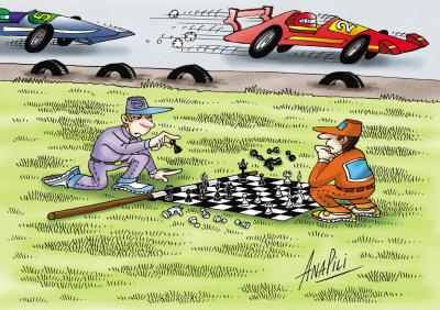 阿根廷漫画家安娜菲莉漫画国产校园图片