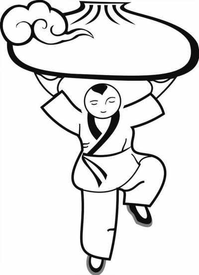 首页 03  亳州房屋出租 03 正文  问:一个简笔画的qq表情,有点像