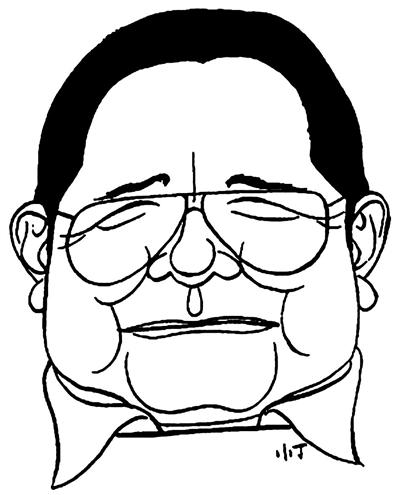 动漫 简笔画 卡通 漫画 手绘 头像 线稿 400_495 竖版 竖屏