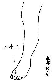 百病从腿养 :秘笈 - 浮萍 - 浮萍的博客