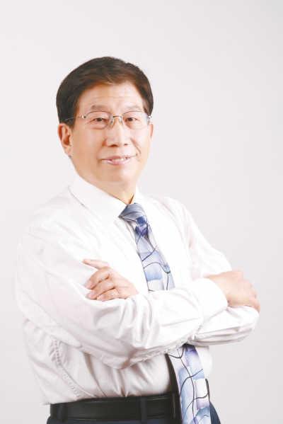 郝万山:我的40年从医感悟