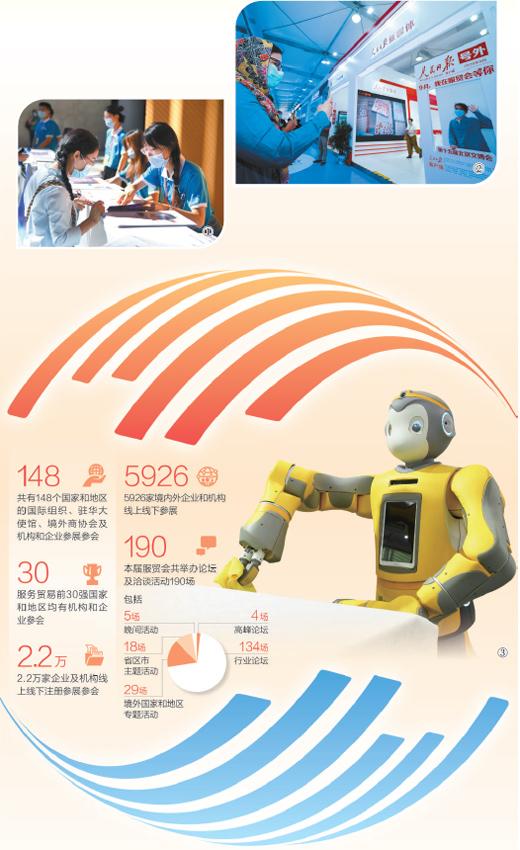 【赢咖3平台】展示新发展新突破共享新技术新成果(图2)