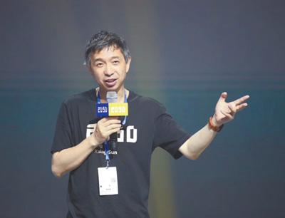 http://www.reviewcode.cn/yunweiguanli/174938.html