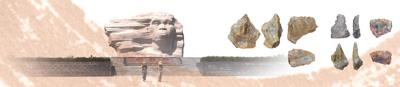 旧石器时代的天然博物馆(文明之声)