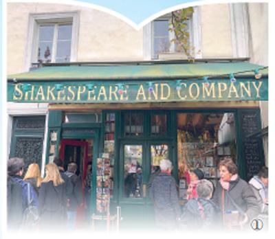 实体书店成为城市文化地标