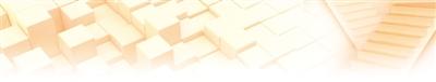 人民日报:健全科技伦理治理体制
