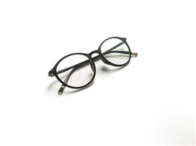 你的防蓝光镜片有效吗?(信息服务台)