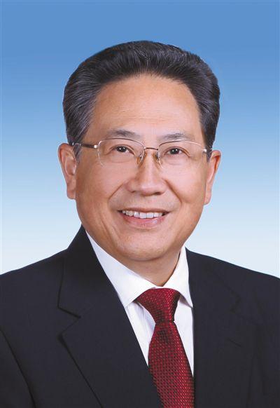 李锦斌:携手打造全国发展强劲活跃增长极