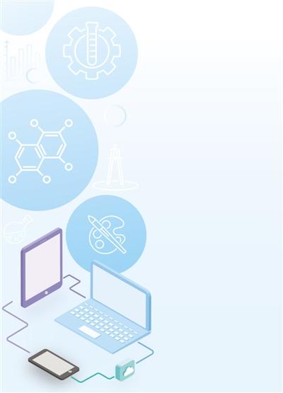 为青少年营造清朗的互联网环境(来信与访谈·关注青少年上网环境(下))