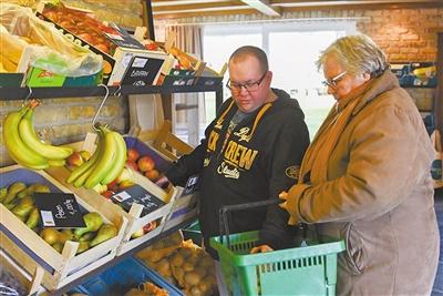 多元化公共服务 提升乡村生活吸引力