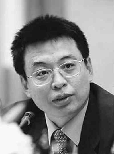 西方人开始琢磨中华文明生态智慧 - 肖尧一梦 - 观音故里人