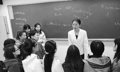 杨佳 走向世界的光明使者 - chenjianguo87 - chenjianguo87 的博客