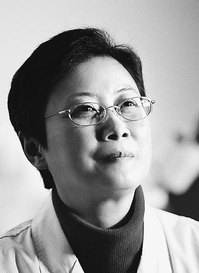 中国最年轻的博士_他16岁成为中国最年轻博士