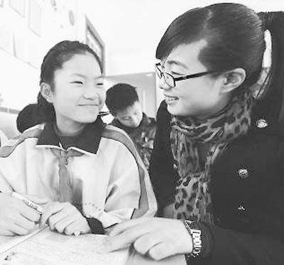 发现学生缺课后第一时间反应,救出煤气中毒的一家三口 - chenjianguo87 - chenjianguo87 的博客