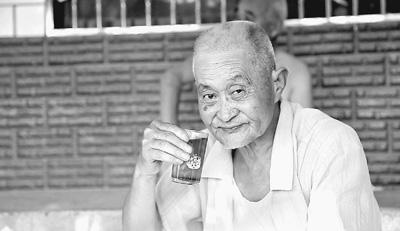赏花品茶陈化店(美丽中国·寻找最美乡村) - 人在上海    - 中華日报Chinadaily