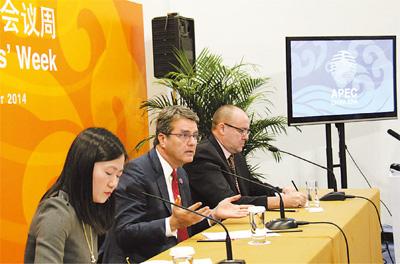 互联互通,亚洲合作繁荣新动力(亚太风帆) - 振兴中华 - 振兴中华的博客