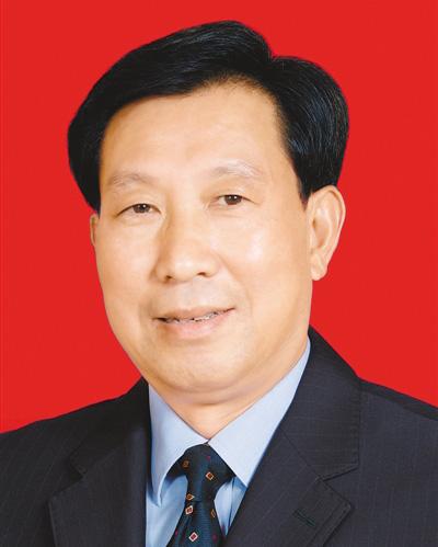 王辉忠:家事牵国事家风引政风