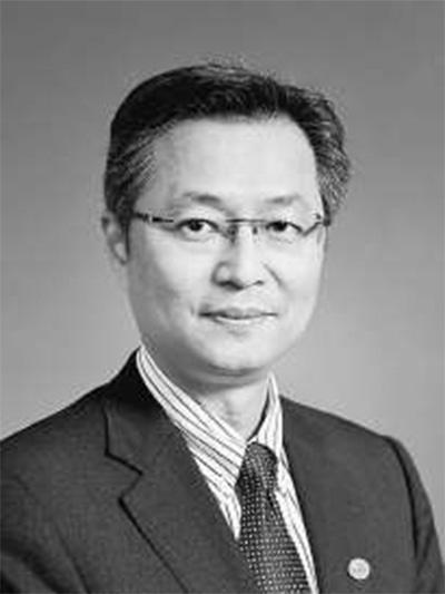 吴晓波:供给侧改革带来新机遇