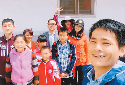 《 人民日报 》( 2017年01月12日   17 版) - wangguochun - wangguochun000 的博客