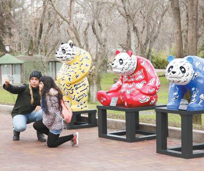 《 人民日报 》( 2017年01月13日   22 版) - wangguochun - wangguochun000 的博客