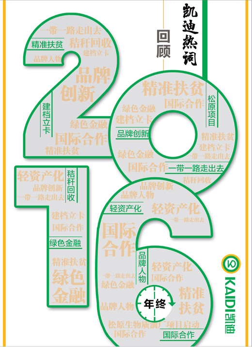 《 人民日报 》( 2017年01月18日   15 版) - wangguochun - wangguochun000 的博客