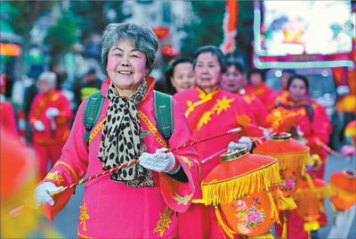 《 人民日报 》( 2017年02月15日   12 版) - wangguochun - wangguochun000 的博客