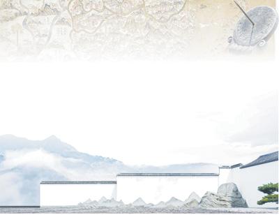 """苏州的多重时间(观天下) 张 晴 《 人民日报 》( 2017年02月16日   24 版)     制图:蔡伟华     苏州,这座有着2500多年历史、鲜明中国文化传统特征的城市,如果换一个时空坐标,放在""""多重时间""""框架下去理解,又会有怎样的丰富性?    帝国时间与海洋时间    2009年,一幅被称为""""塞尔登地图""""(17世纪英国海洋法学者塞尔登所捐献的东西洋航海图)的中国古航海图,被遗忘了几个世纪后,在牛津大学图书馆揭开尘封已久的面纱。它凝聚着明代中国制图技法的精华,却因长久地流落他乡而被人忽视和 - weicuibai65 - 雕龙绣凤"""