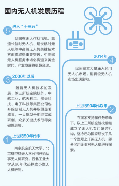 《 人民日报 》( 2017年02月17日   20 版) - wangguochun - wangguochun000 的博客