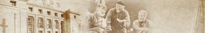 在传承中创造 在创新中发展(文化观象) ——从北京人艺成立65周年看当代戏剧的中国经验 《 人民日报 》( 2017年06月13日   14 版)        主持人:徐  馨(本报编辑)    对话人:郑  榕(表演艺术家、1958年版和1979年版《茶馆》常四爷的扮演者)    濮存昕(中国戏剧家协会主席、表演艺术家、1999年版至今《茶馆》常四爷的扮演者)    傅  谨(中国文艺评论家协会副主席、戏剧理论家、评论家)    任  鸣(北京人民艺术剧院院长、导演)        6月12日,老戏《 - weicuibai65 - 雕龙绣凤