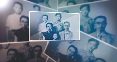 """穿越时空,聆听家人诉说 熙 尧 《 人民日报 》( 2017年07月15日   12 版)    图为《念念不忘》剧照。      家书,是镌刻在纸张上的家族记忆,是历史长河中摇曳的亲情光辉,是一代代传承的家文化的缩影。字里行间,充满了情感和理性的碰撞,体现了人文精神和时代背景的呼应。北京卫视近期推出的大型文化类传承节目《念念不忘》,将中国历史上各路名人的家书搬上了荧屏,主持人郎永淳和讲述人于丹一起为观众解读名人家书背后的故事。    导演郭畅表示被这句话击中:""""在快节奏、浮躁的今天,我们与他人的交流,被 - weicuibai65 - 雕龙绣凤"""