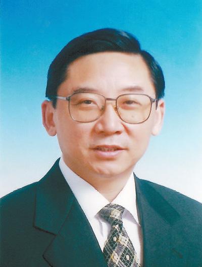 转变发展方式优化经济结构(两会・声音2018)