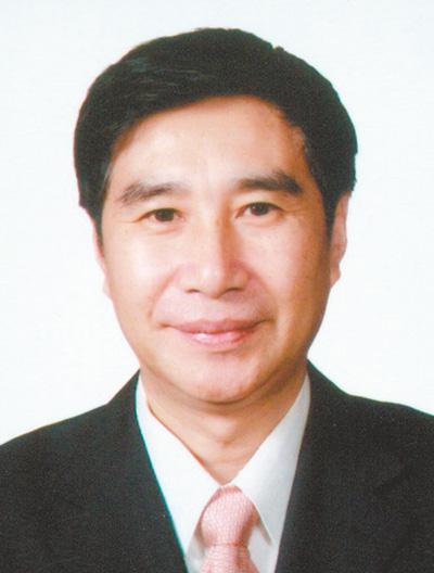 顺应历史大势共担民族大义(两会・声音2018)