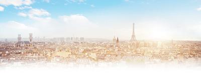 企业游,法国度假新模式日渐流行
