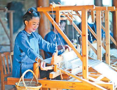 布织布蛋糕手工制作方法