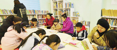 """洛阳文化惠民提升""""幸福指数"""""""
