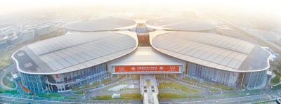对中国经济增长和改革承诺充满信心(风从东方来——国际人士亲历中国改革开放)