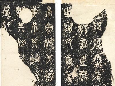 """上海图书馆推出""""阅读四季"""""""