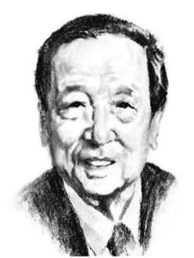 一生探源中华文明