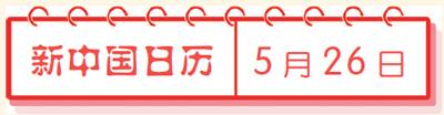 北京—拉萨航空线正式试航成功(新中国日历)