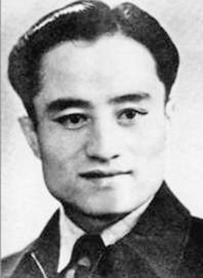 阿不都克里木·阿巴索夫:永远跟着中国共产党走(为了民族复兴·