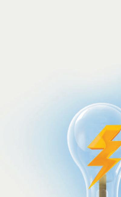 上半年同比增5% 新产业带动用电量较快增长
