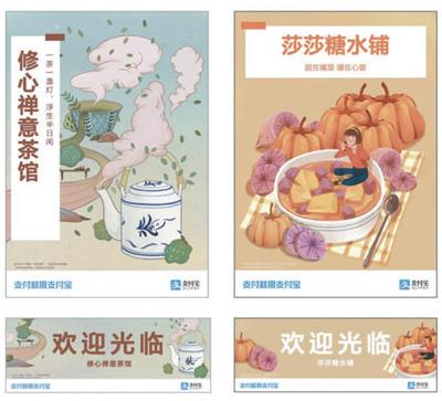 http://www.reviewcode.cn/jiagousheji/75959.html