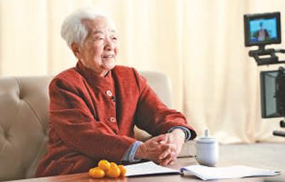 于蓝调到延安鲁迅gomk-69艺术学院实验剧团成为正式演员