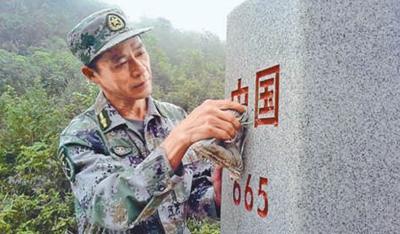 """国产凌凌漆粤语高清""""我会一直坚"""